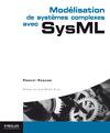 Livre numérique Modélisation de systèmes complexes avec SysML