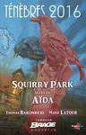 Livre numérique Squirry Park, suivi de Aïda