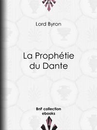 La Proph?tie du Dante