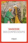Livre numérique Sagesse des contes soufis