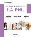 Livre numérique Le grand livre de la PNL