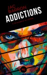 Livre numérique Addictions