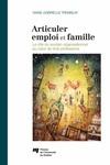 Livre numérique Articuler emploi et famille