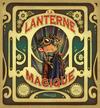 Livre numérique La lanterne magique