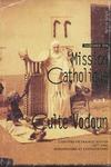 Livre numérique Dahomey 1930 : mission catholique et culte vodoun