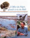 Livre numérique L'office du Niger, grenier à riz du Mali