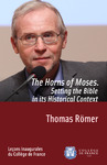 Livre numérique The Horns of Moses. Setting the Bible in its Historical Context