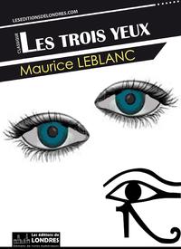 Les trois yeux