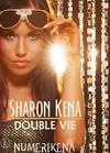 Livre numérique Double vie