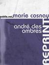 Livre numérique André des Ombres