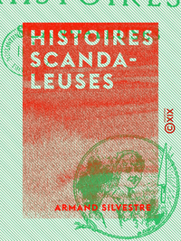 Histoires scandaleuses