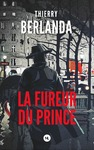 Livre numérique La Fureur du Prince