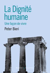 La dignité humaine
