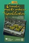 Livre numérique Grands projets urbains et requalification