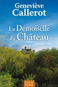 La Demoiselle du Château