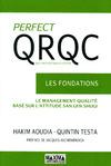 Livre numérique Perfect QRQC - vol 1 - Les fondations