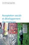 Livre numérique Acceptation sociale et développement des territoires