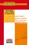 Livre numérique Michael Goold, Andrew Campbell et le Ashridge Strategic