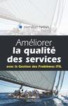 Livre numérique Améliorer la qualité des services