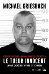 Livre numérique Le Tueur innocent : la face cachée de l'affaire Steve Avery