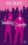 Livre numérique Smoking et layette