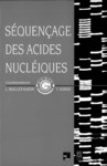Livre numérique Séquençage des acides nucléiques