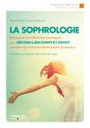 Livre numérique La sophrologie