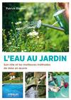 Livre numérique L'eau au jardin