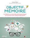 Livre numérique Objectif mémoire