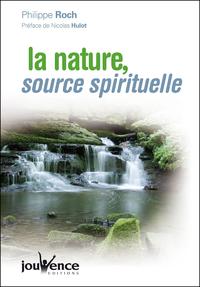 La nature, source spirituelle