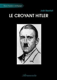 Le croyant Hitler