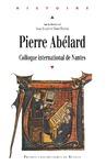 Livre numérique Pierre Abélard