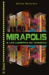 Livre numérique Mirapolis T.2 - Les lumières du vaisseau