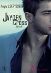 Livre numérique Jayden cross 1 épisode 2