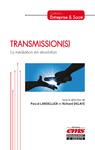 Livre numérique Transmission(s)