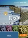 Livre numérique DxO pour les photographes