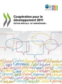Coopération pour le développement 2011