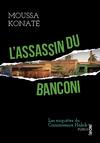 Livre numérique L'assassin du Banconi