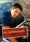 Livre numérique Les Cambouisards (pulp gay)