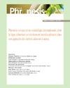 Livre numérique Phronésis. Vol. 3, numéro 3 | 2014
