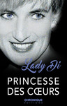 Livre numérique Lady Di, Princesse des cœurs