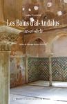 Livre numérique Les bains d'al-Andalus