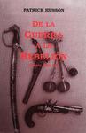 Livre numérique De la guerra a la rebelión (Huanta, siglo XIX)
