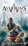 Livre numérique Assassin's Creed : Revelations