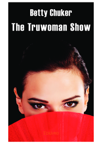 The Truwoman Show
