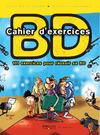 Livre numérique Cahier d'exercices BD