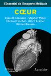 Livre numérique L'essentiel de l'imagerie médicale : Cœur