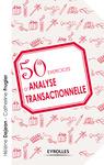 Livre numérique 50 exercices d'analyse transactionnelle