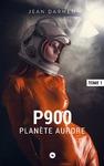 Livre numérique P900, tome 1
