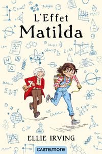Livre numérique L'Effet Matilda